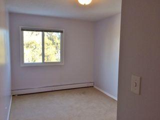 Photo 13: 301 5730 Riverbend Road in Edmonton: Zone 14 Condo for sale : MLS®# E4187055