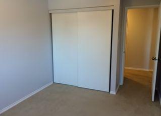 Photo 14: 301 5730 Riverbend Road in Edmonton: Zone 14 Condo for sale : MLS®# E4187055