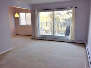 Photo 3: 301 5730 Riverbend Road in Edmonton: Zone 14 Condo for sale : MLS®# E4187055