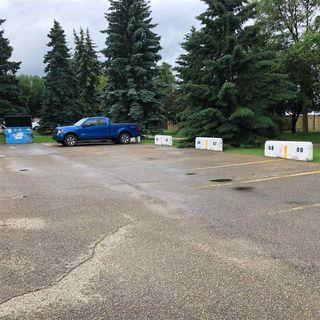Photo 21: 301 5730 Riverbend Road in Edmonton: Zone 14 Condo for sale : MLS®# E4187055