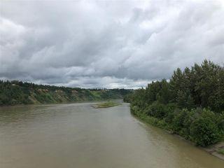 Photo 33: 301 5730 Riverbend Road in Edmonton: Zone 14 Condo for sale : MLS®# E4187055