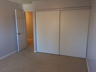 Photo 10: 301 5730 Riverbend Road in Edmonton: Zone 14 Condo for sale : MLS®# E4187055