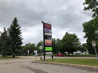 Photo 23: 301 5730 Riverbend Road in Edmonton: Zone 14 Condo for sale : MLS®# E4187055