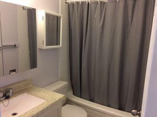 Photo 15: 301 5730 Riverbend Road in Edmonton: Zone 14 Condo for sale : MLS®# E4187055