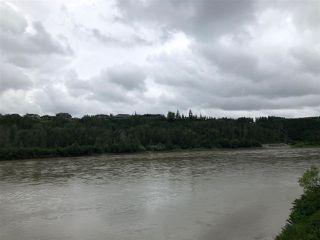 Photo 32: 301 5730 Riverbend Road in Edmonton: Zone 14 Condo for sale : MLS®# E4187055