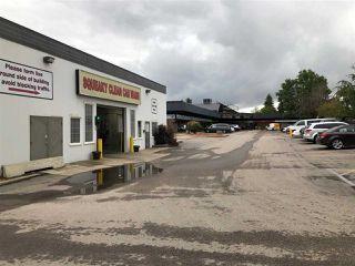 Photo 25: 301 5730 Riverbend Road in Edmonton: Zone 14 Condo for sale : MLS®# E4187055