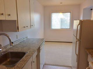 Photo 5: 301 5730 Riverbend Road in Edmonton: Zone 14 Condo for sale : MLS®# E4187055