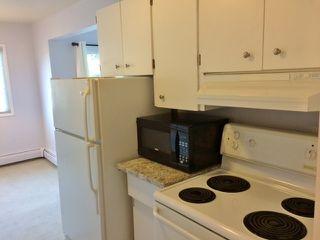 Photo 18: 301 5730 Riverbend Road in Edmonton: Zone 14 Condo for sale : MLS®# E4187055