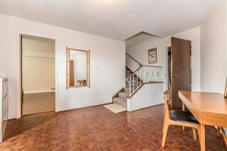 Photo 16: 655 FORESTHILL Place in Port Moody: North Shore Pt Moody House for sale : MLS®# R2443767