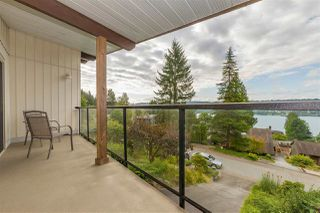 Photo 14: 655 FORESTHILL Place in Port Moody: North Shore Pt Moody House for sale : MLS®# R2443767