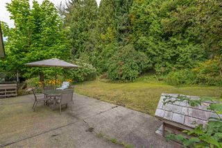 Photo 19: 655 FORESTHILL Place in Port Moody: North Shore Pt Moody House for sale : MLS®# R2443767