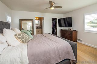 Photo 17: SAN DIEGO House for sale : 4 bedrooms : 6354 Estrella Ave