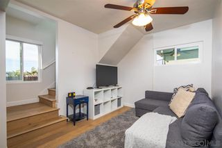 Photo 16: SAN DIEGO House for sale : 4 bedrooms : 6354 Estrella Ave