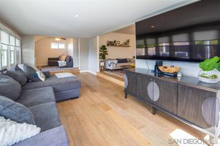Photo 15: SAN DIEGO House for sale : 4 bedrooms : 6354 Estrella Ave