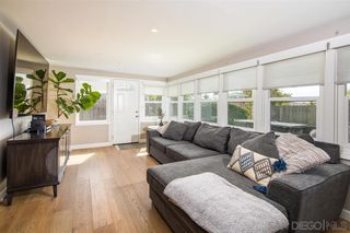 Photo 14: SAN DIEGO House for sale : 4 bedrooms : 6354 Estrella Ave