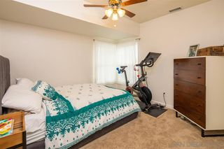 Photo 24: SAN DIEGO House for sale : 4 bedrooms : 6354 Estrella Ave