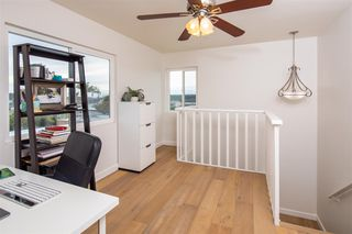 Photo 20: SAN DIEGO House for sale : 4 bedrooms : 6354 Estrella Ave