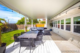 Photo 4: SAN DIEGO House for sale : 4 bedrooms : 6354 Estrella Ave