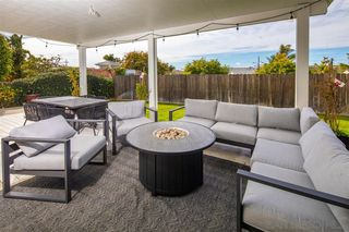 Photo 5: SAN DIEGO House for sale : 4 bedrooms : 6354 Estrella Ave