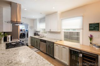 Photo 12: SAN DIEGO House for sale : 4 bedrooms : 6354 Estrella Ave