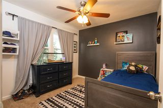 Photo 22: SAN DIEGO House for sale : 4 bedrooms : 6354 Estrella Ave