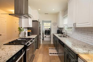 Photo 11: SAN DIEGO House for sale : 4 bedrooms : 6354 Estrella Ave