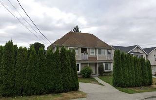 """Main Photo: 405 E 3RD Street in North Vancouver: Lower Lonsdale Land for sale in """"Lower Lonsdale"""" : MLS®# R2448338"""