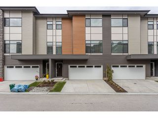 "Main Photo: 49 33209 CHERRY Avenue in Mission: Mission BC Townhouse for sale in ""58 ON CHERRY"" : MLS®# R2451780"