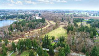 Photo 2: 430 232 Street in Langley: Campbell Valley Agri-Business for lease : MLS®# C8031844