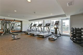 Photo 18: 507 560 6 Avenue SE in Calgary: Downtown East Village Apartment for sale : MLS®# C4300448