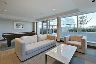 Photo 19: 507 560 6 Avenue SE in Calgary: Downtown East Village Apartment for sale : MLS®# C4300448