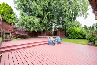 Photo 22: 9389 210 Street in Langley: Walnut Grove House for sale : MLS®# R2467023