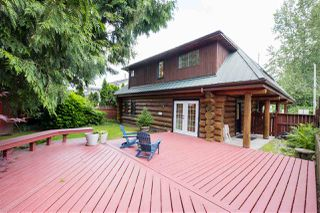 Photo 24: 9389 210 Street in Langley: Walnut Grove House for sale : MLS®# R2467023