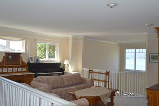 Photo 13: 14 Beach Drive in Furry Creek: Townhouse for sale : MLS®# 2311872