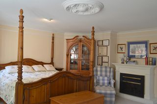 Photo 11: 14 Beach Drive in Furry Creek: Townhouse for sale : MLS®# 2311872