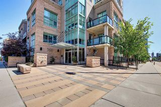 Main Photo: 906 788 12 Avenue SW in Calgary: Beltline Apartment for sale : MLS®# A1012810