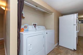 Photo 20: 2260 Central Ave in Oak Bay: OB South Oak Bay Single Family Detached for sale : MLS®# 844975