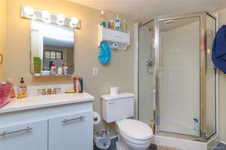 Photo 16: 2260 Central Ave in Oak Bay: OB South Oak Bay Single Family Detached for sale : MLS®# 844975