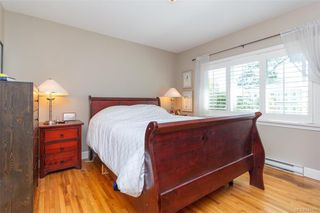 Photo 13: 2260 Central Ave in Oak Bay: OB South Oak Bay House for sale : MLS®# 844975