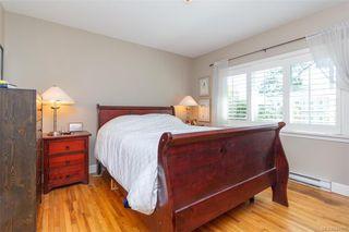 Photo 13: 2260 Central Ave in Oak Bay: OB South Oak Bay Single Family Detached for sale : MLS®# 844975
