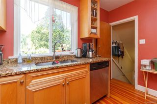 Photo 12: 2260 Central Ave in Oak Bay: OB South Oak Bay Single Family Detached for sale : MLS®# 844975