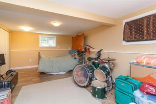 Photo 17: 2260 Central Ave in Oak Bay: OB South Oak Bay Single Family Detached for sale : MLS®# 844975