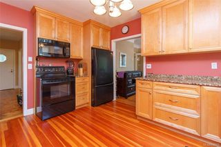 Photo 10: 2260 Central Ave in Oak Bay: OB South Oak Bay Single Family Detached for sale : MLS®# 844975