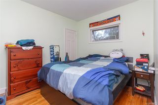 Photo 15: 2260 Central Ave in Oak Bay: OB South Oak Bay Single Family Detached for sale : MLS®# 844975