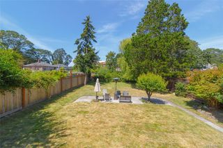 Photo 24: 2260 Central Ave in Oak Bay: OB South Oak Bay House for sale : MLS®# 844975