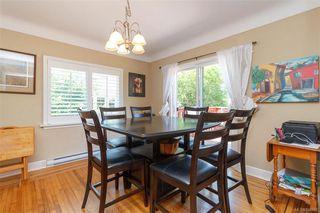 Photo 8: 2260 Central Ave in Oak Bay: OB South Oak Bay Single Family Detached for sale : MLS®# 844975