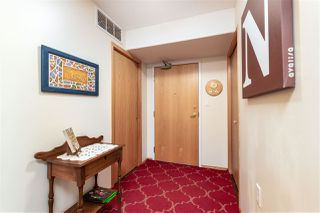 Photo 19: 226 200 BETHEL Drive: Sherwood Park Condo for sale : MLS®# E4210837