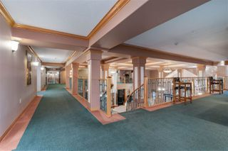 Photo 31: 226 200 BETHEL Drive: Sherwood Park Condo for sale : MLS®# E4210837