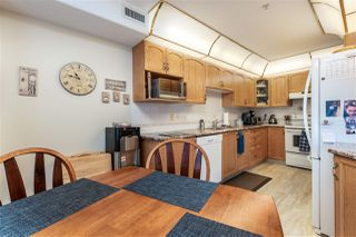 Photo 9: 226 200 BETHEL Drive: Sherwood Park Condo for sale : MLS®# E4210837
