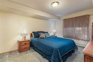 Photo 13: 226 200 BETHEL Drive: Sherwood Park Condo for sale : MLS®# E4210837